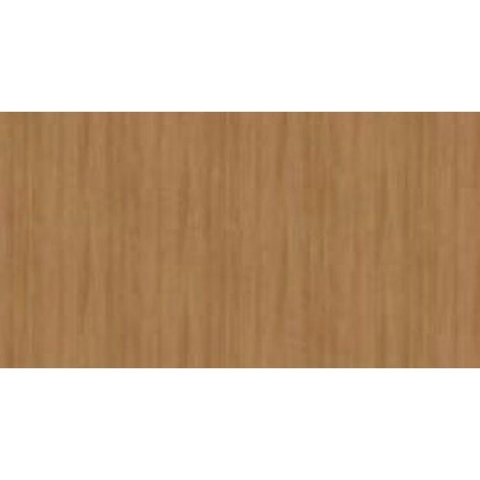 WF53-B8MT-92 グラビオ専用施工部材 木目柄(3mm) MT用巾木