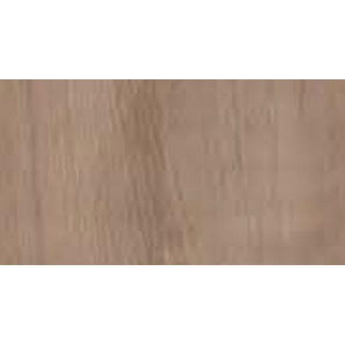 WF53-B8MG-92 グラビオ専用施工部材 木目柄(3mm) MG用巾木