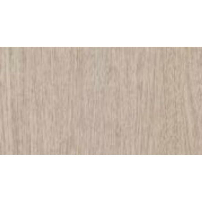 WF53-B864-92 グラビオ専用施工部材 木目柄(3mm) LA64用巾木