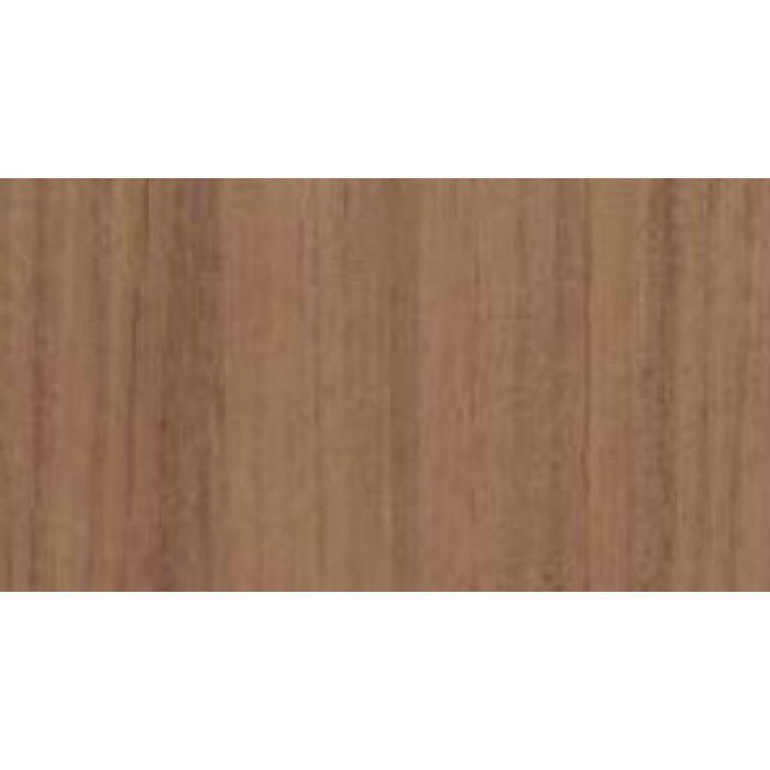 WF53-B866-92 グラビオ専用施工部材 木目柄(3mm) LA66用巾木