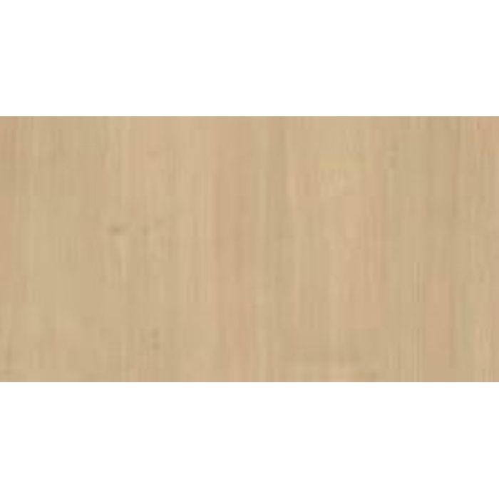 WF63-B871-92 グラビオ専用施工部材 木目柄(3mm) UB71用巾木