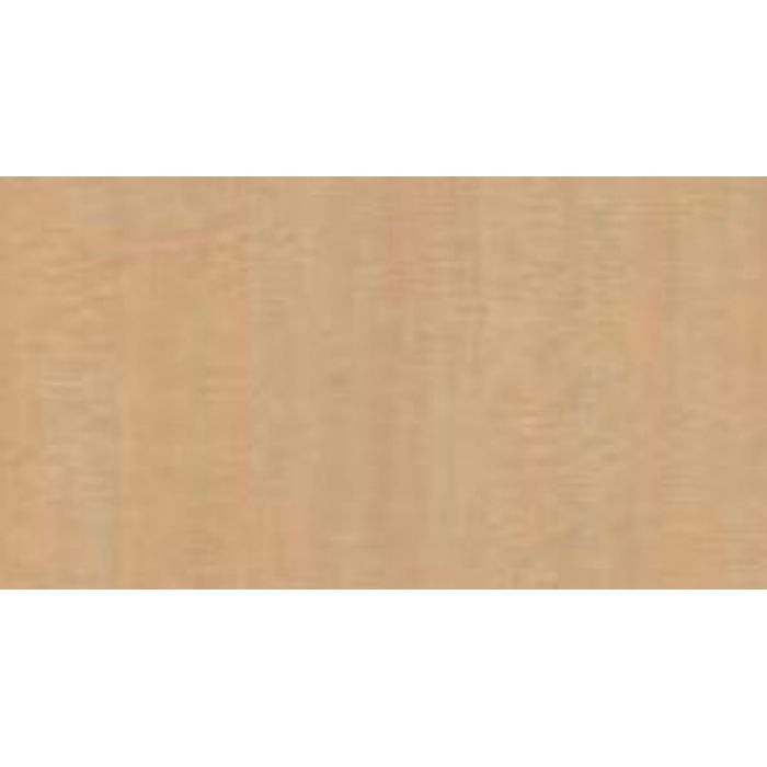 WF63-B872-92 グラビオ専用施工部材 木目柄(3mm) UB72用巾木