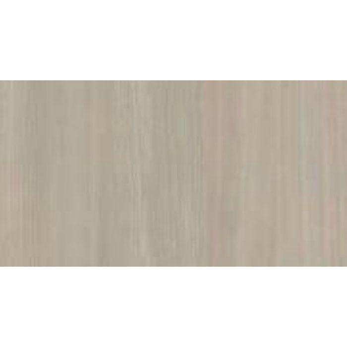 WF63-B874-92 グラビオ専用施工部材 木目柄(3mm) UB74用巾木