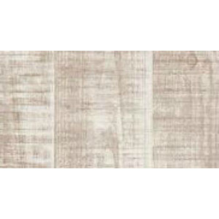 WF63-B812-92 グラビオ専用施工部材 木目柄(3mm) UB12用巾木