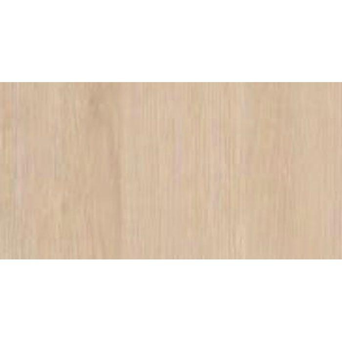 WF63-B813-92 グラビオ専用施工部材 木目柄(3mm) UB13用巾木