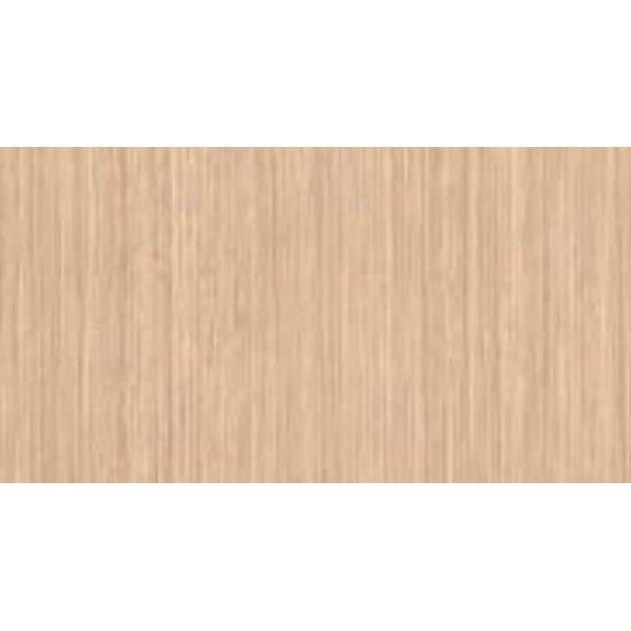 WF63-B816-92 グラビオ専用施工部材 木目柄(3mm) UB16用巾木