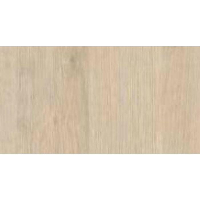 WF63-B818-92 グラビオ専用施工部材 木目柄(3mm) UB18用巾木