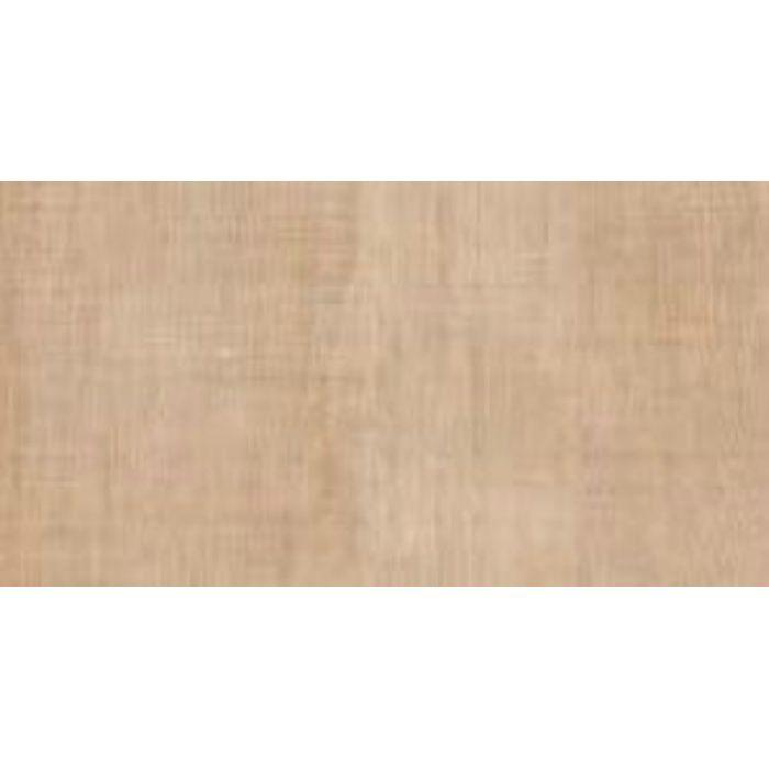 WF63-B819-92 グラビオ専用施工部材 木目柄(3mm) UB19用巾木