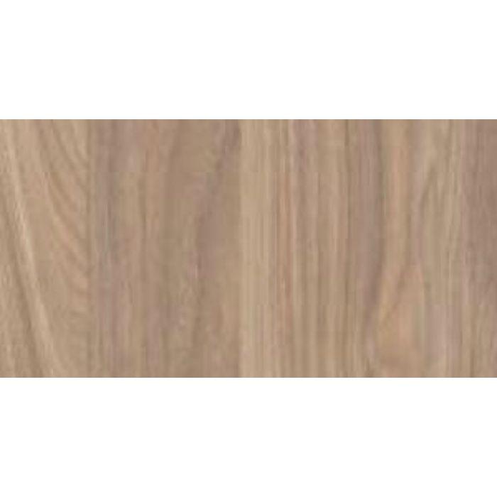 WF63-B820-92 グラビオ専用施工部材 木目柄(3mm) UB20用巾木