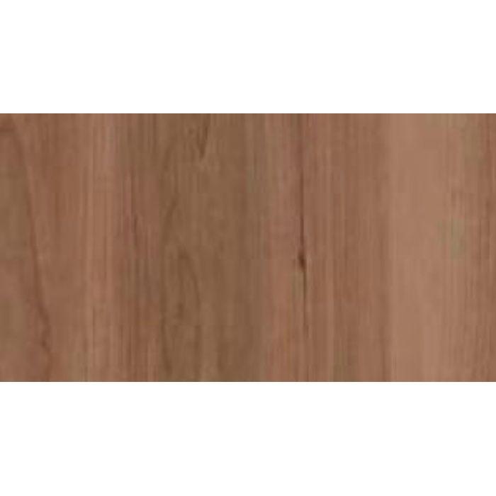 WF63-B825-92 グラビオ専用施工部材 木目柄(3mm) UB25用巾木