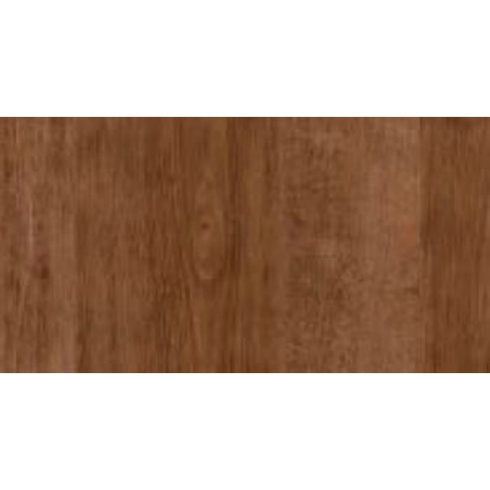 WF63-B827-92 グラビオ専用施工部材 木目柄(3mm) UB27用巾木