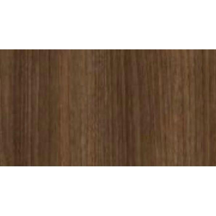 WF63-B830-92 グラビオ専用施工部材 木目柄(3mm) UB30用巾木