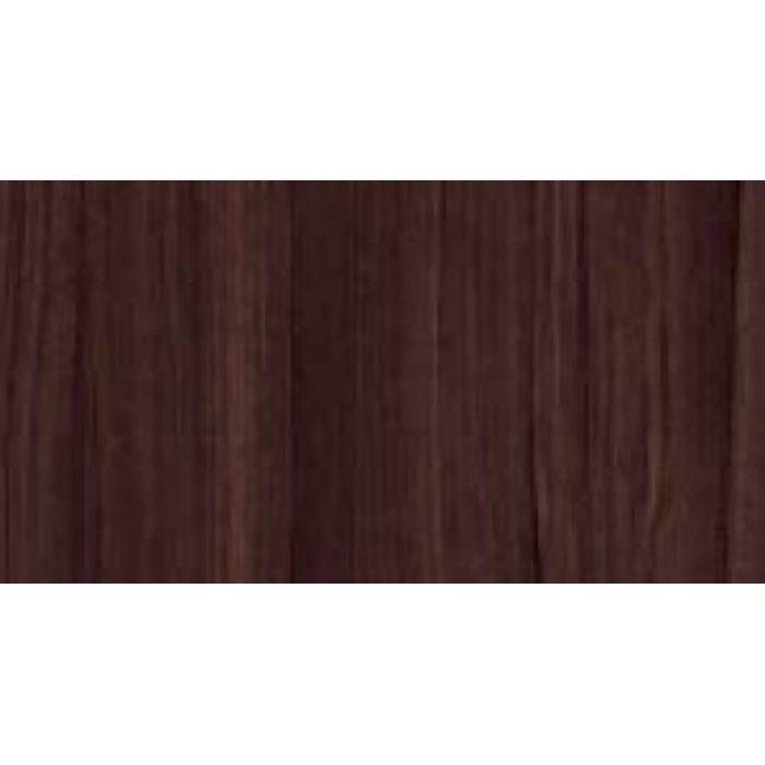 WF63-B831-92 グラビオ専用施工部材 木目柄(3mm) UB31用巾木