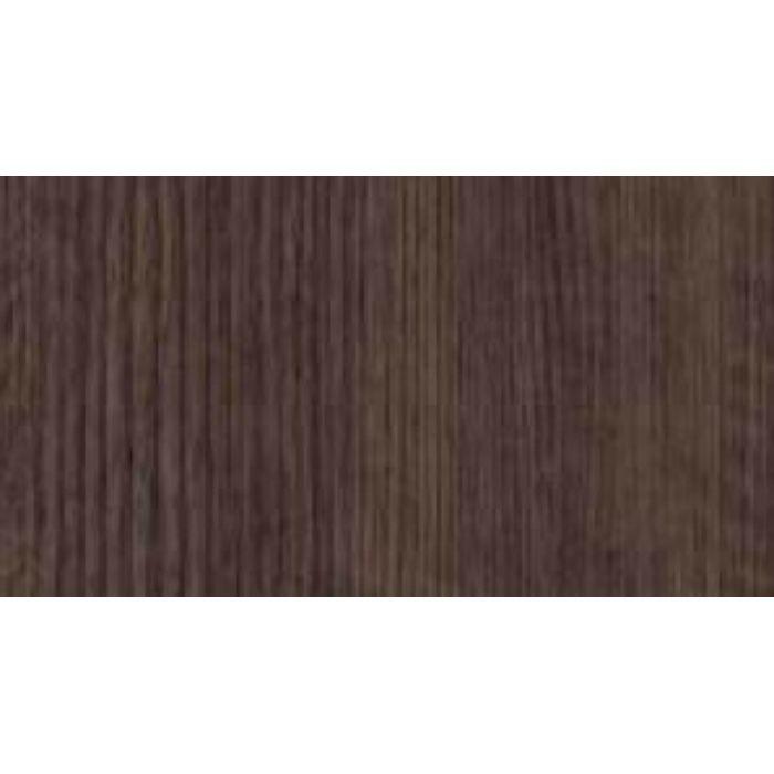 WF63-B832-92 グラビオ専用施工部材 木目柄(3mm) UB32用巾木