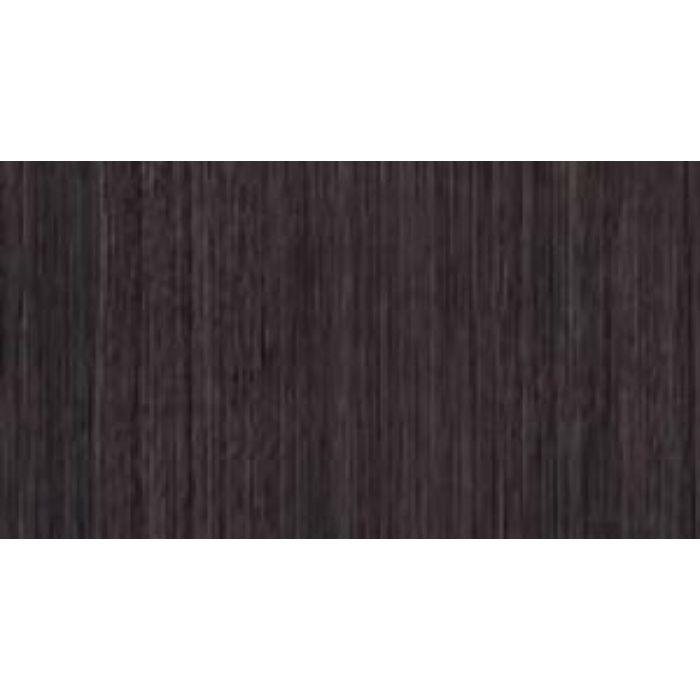WF63-B833-92 グラビオ専用施工部材 木目柄(3mm) UB33用巾木