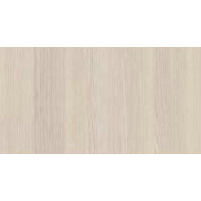 WF63-B835-92 グラビオ専用施工部材 木目柄(3mm) UB35用巾木