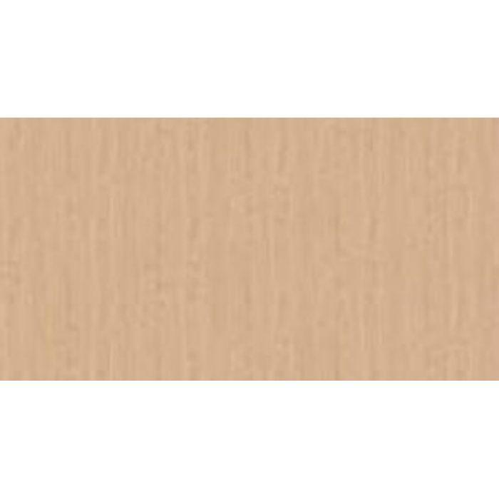 WF53-B9ML-92 グラビオ専用施工部材 木目柄(3mm) ML用回り縁