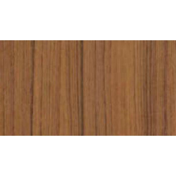 WF53-B965-92 グラビオ専用施工部材 木目柄(3mm) LA65用回り縁