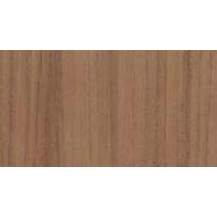 WF53-B966-92 グラビオ専用施工部材 木目柄(3mm) LA66用回り縁