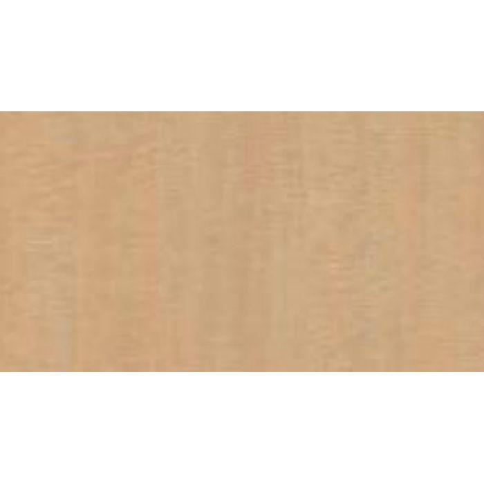 WF63-B972-92 グラビオ専用施工部材 木目柄(3mm) UB72用回り縁