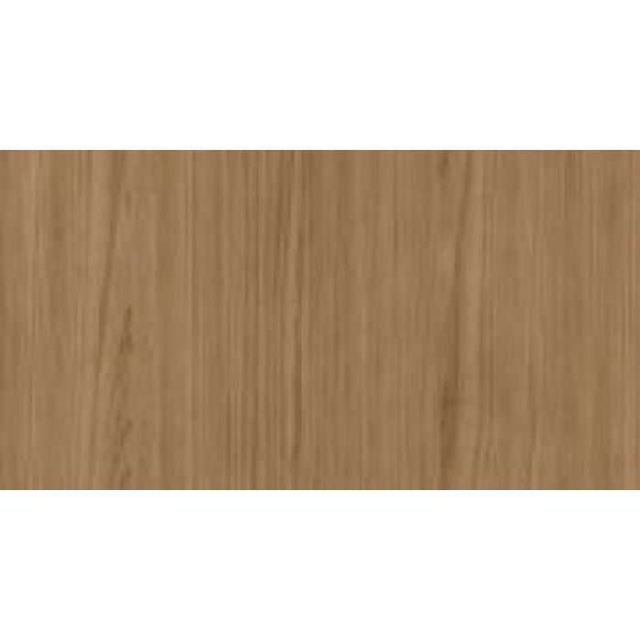 WF63-B975-92 グラビオ専用施工部材 木目柄(3mm) UB75用回り縁