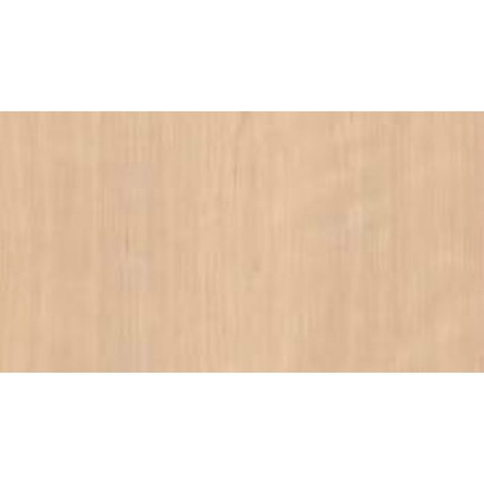WF63-B915-92 グラビオ専用施工部材 木目柄(3mm) UB15用回り縁