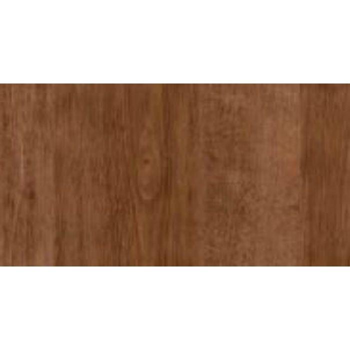 WF63-B927-92 グラビオ専用施工部材 木目柄(3mm) UB27用回り縁