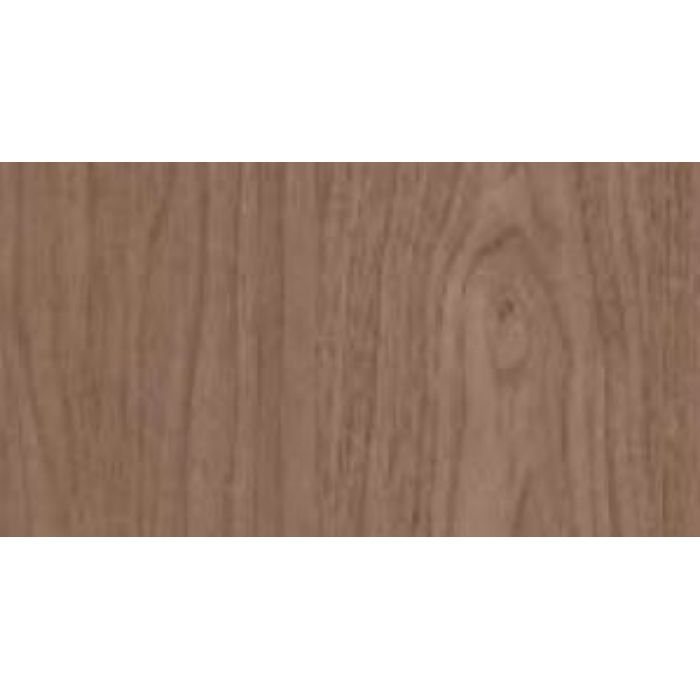 WF63-B928-92 グラビオ専用施工部材 木目柄(3mm) UB28用回り縁