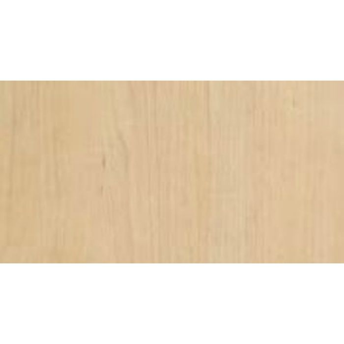 WF53-B162-41 グラビオ専用施工部材 木目柄(3mm) LA62用出隅