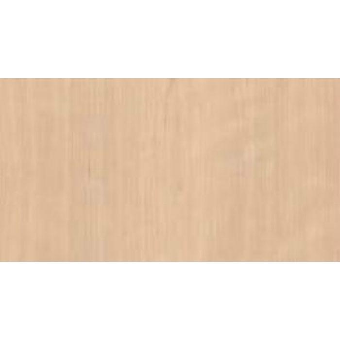 WF63-B115-41 グラビオ専用施工部材 木目柄(3mm) UB15用出隅