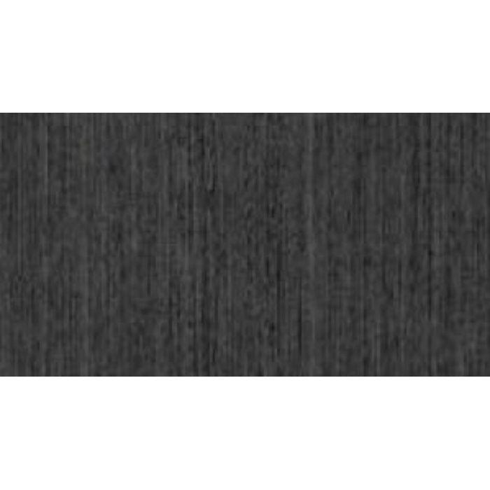 WF63-B134-41 グラビオ専用施工部材 木目柄(3mm) UB34用出隅