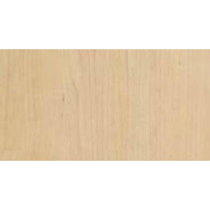 WF53-B362-42 グラビオ専用施工部材 木目柄(3mm) LA62用見切(入隅兼用)
