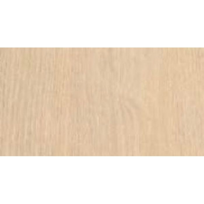 WF53-B363-42 グラビオ専用施工部材 木目柄(3mm) LA63用見切(入隅兼用)