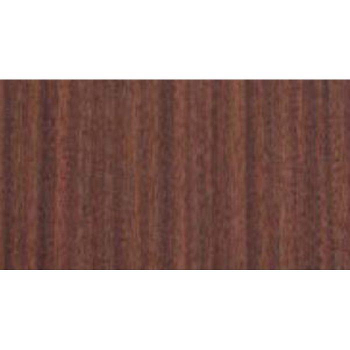 WF53-B367-42 グラビオ専用施工部材 木目柄(3mm) LA67用見切(入隅兼用)