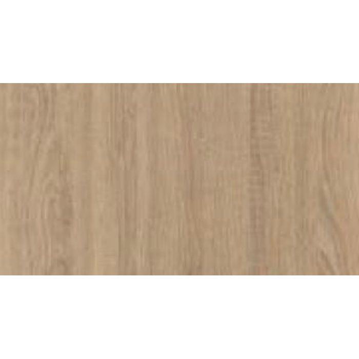 WF63-B336-42 グラビオ専用施工部材 木目柄(3mm) UB36用見切(入隅兼用)
