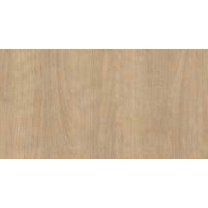 WF63-B573-42 グラビオ専用施工部材 木目柄(3mm) UB73用天井施工用継手見切
