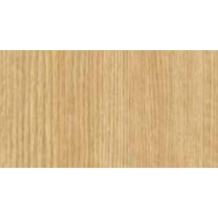 WF63-B523-42 グラビオ専用施工部材 木目柄(3mm) UB23用天井施工用継手見切