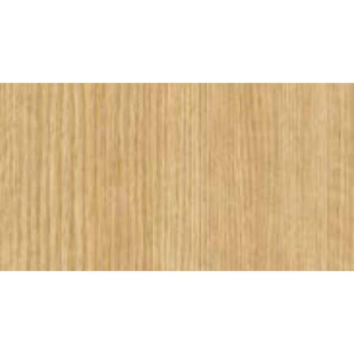 WF66-B823-92 グラビオ専用施工部材 UB木目柄(6mm) UB23用巾木