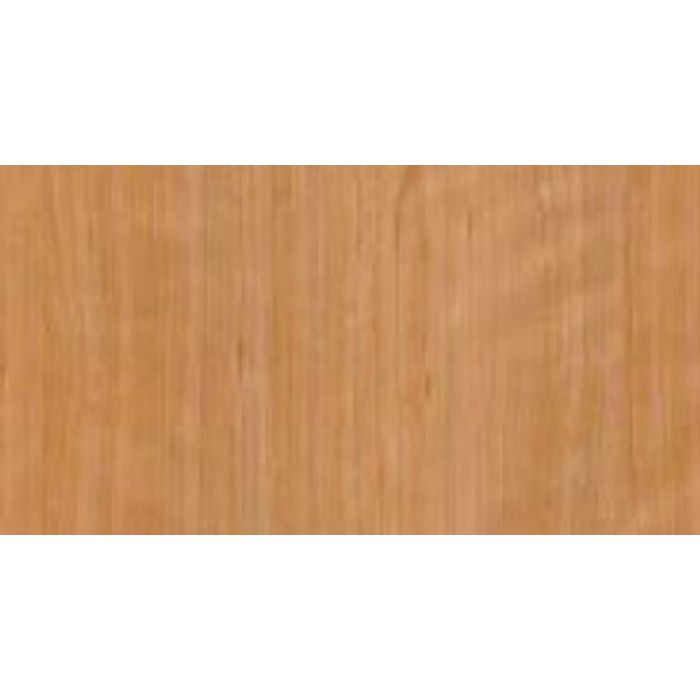 WF66-B824-92 グラビオ専用施工部材 UB木目柄(6mm) UB24用巾木