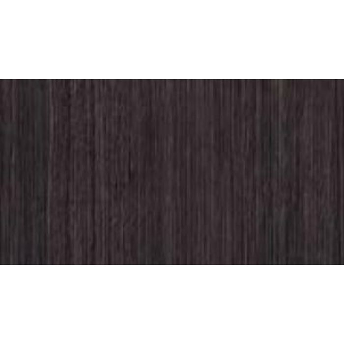 WF66-B833-92 グラビオ専用施工部材 UB木目柄(6mm) UB33用巾木
