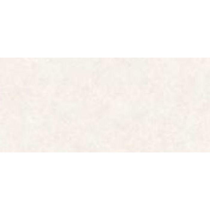 WF83-B812-92 グラビオ専用施工部材 グラビオTA石目・抽象柄 TA12用巾木