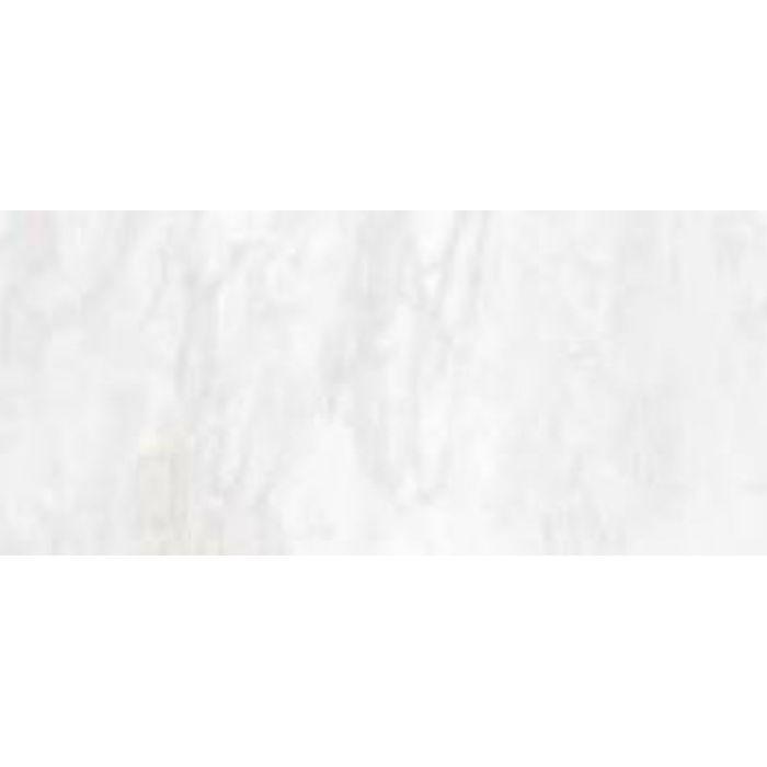WF83-B813-92 グラビオ専用施工部材 グラビオTA石目・抽象柄 TA13用巾木
