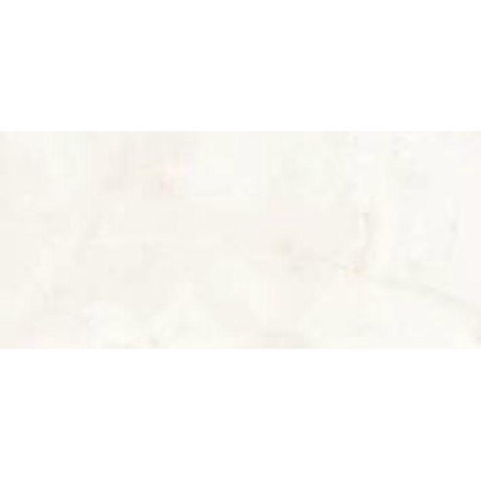 WF83-B814-92 グラビオ専用施工部材 グラビオTA石目・抽象柄 TA14用巾木