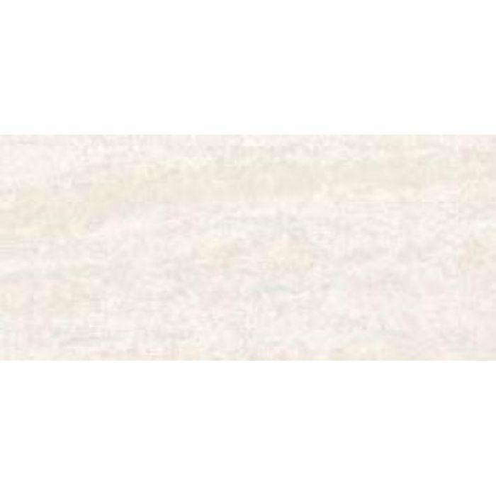 WF83-B816-92 グラビオ専用施工部材 グラビオTA石目・抽象柄 TA16用巾木