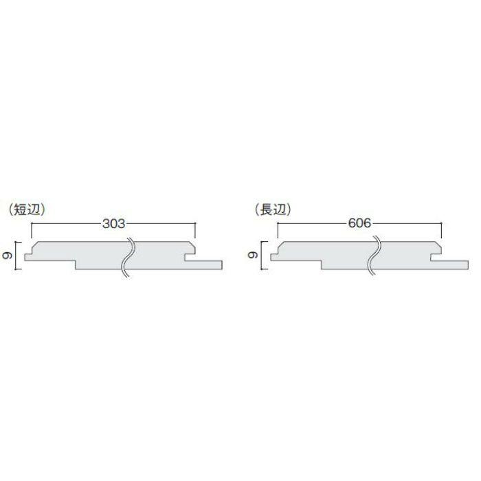 WT2071-1 調湿壁材 さらりあ~と シンプルパレット フラット柄/スノーホワイト