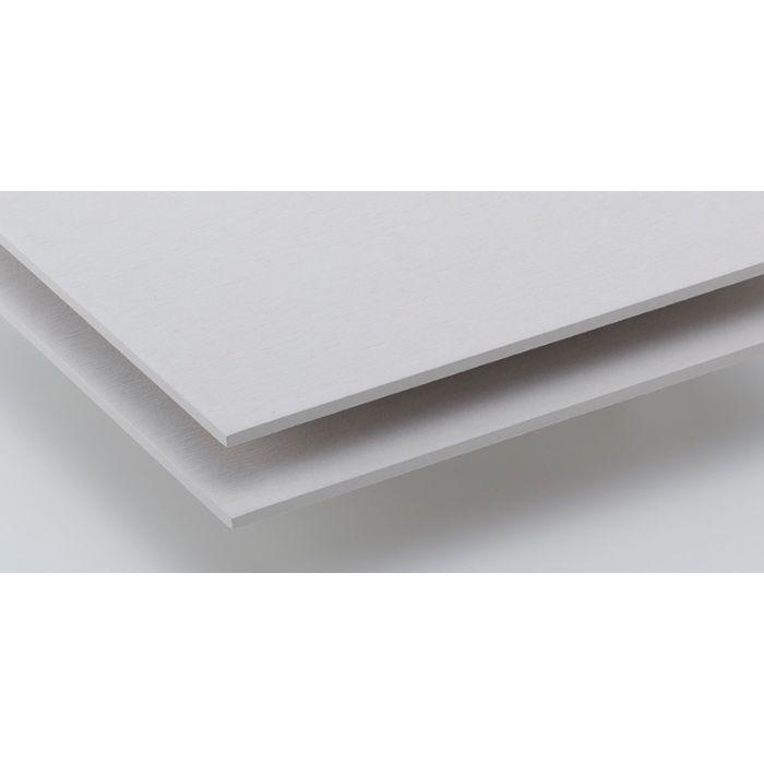 ケイカル板 チヨダセラボード 平板 6mm 3×6板 【地域限定】