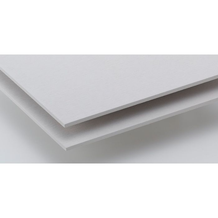 ケイカル板 チヨダセラボード 平板 8mm 3×6板 【地域限定】