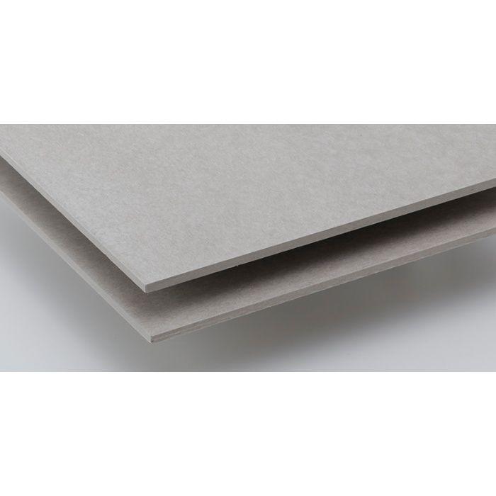 フレキシブルボード チヨダセラフレキ 平板 6mm 3×6板 【地域限定】