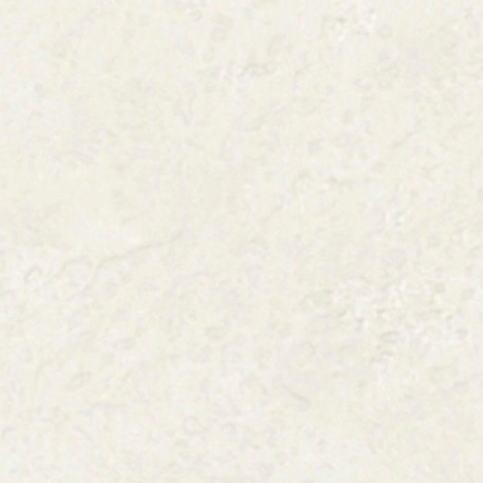 77-1061 リフォームセレクション 汚れに強い壁紙
