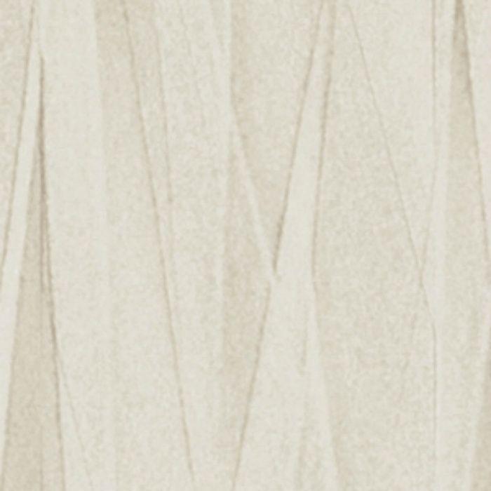 77-1063 リフォームセレクション 汚れに強い壁紙